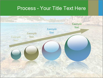 0000077818 PowerPoint Templates - Slide 87