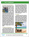 0000077818 Word Template - Page 3