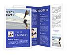 0000077819 Brochure Templates