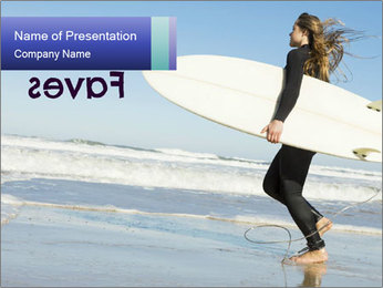 0000077819 PowerPoint Template - Slide 1