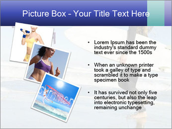 0000077819 PowerPoint Template - Slide 17