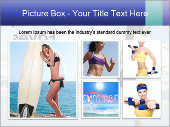 0000077819 PowerPoint Template - Slide 19