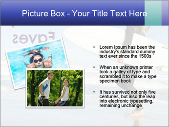 0000077819 PowerPoint Template - Slide 20