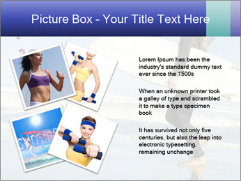 0000077819 PowerPoint Template - Slide 23