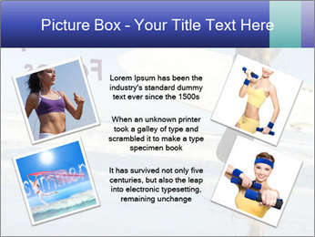 0000077819 PowerPoint Template - Slide 24