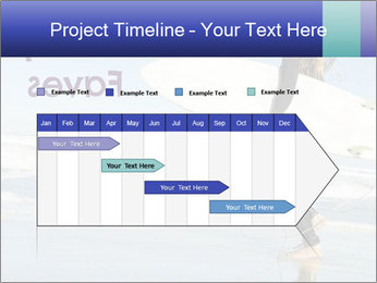 0000077819 PowerPoint Template - Slide 25
