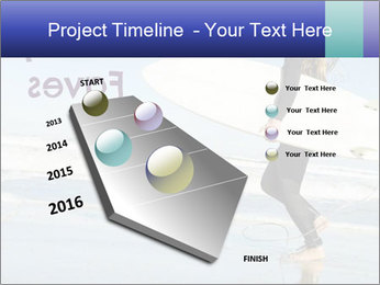 0000077819 PowerPoint Template - Slide 26