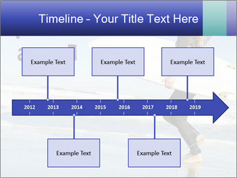 0000077819 PowerPoint Template - Slide 28