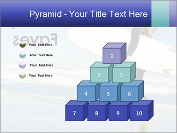 0000077819 PowerPoint Template - Slide 31