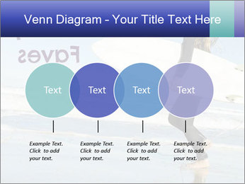 0000077819 PowerPoint Template - Slide 32