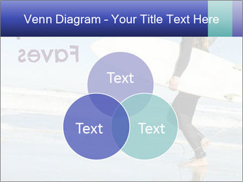 0000077819 PowerPoint Template - Slide 33