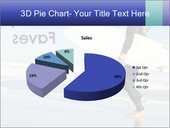 0000077819 PowerPoint Template - Slide 35