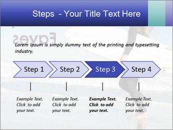0000077819 PowerPoint Template - Slide 4