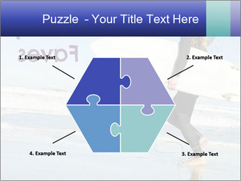 0000077819 PowerPoint Template - Slide 40