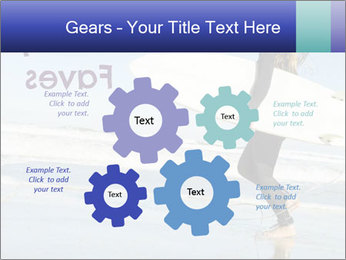 0000077819 PowerPoint Template - Slide 47