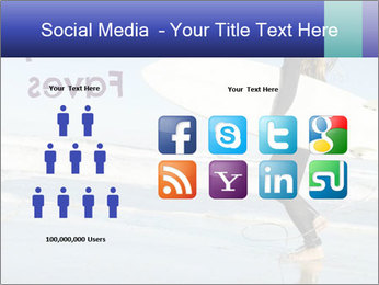 0000077819 PowerPoint Template - Slide 5