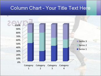 0000077819 PowerPoint Template - Slide 50