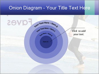 0000077819 PowerPoint Template - Slide 61
