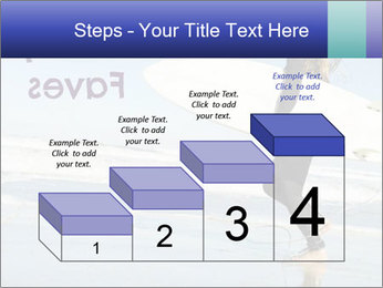0000077819 PowerPoint Template - Slide 64