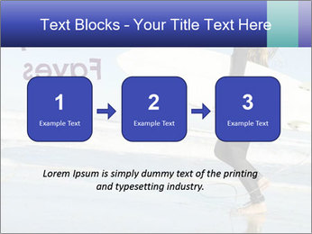 0000077819 PowerPoint Template - Slide 71