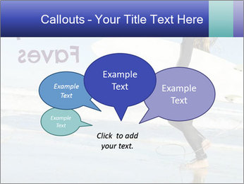 0000077819 PowerPoint Template - Slide 73