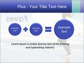 0000077819 PowerPoint Template - Slide 75