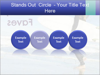 0000077819 PowerPoint Template - Slide 76