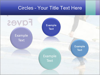 0000077819 PowerPoint Template - Slide 77