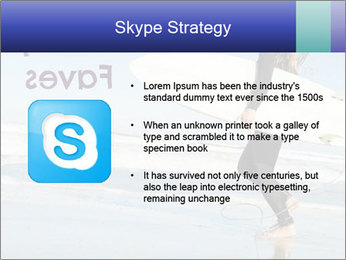 0000077819 PowerPoint Template - Slide 8