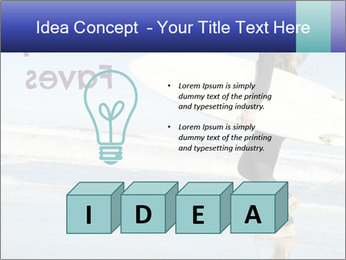 0000077819 PowerPoint Template - Slide 80