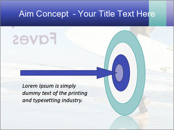 0000077819 PowerPoint Template - Slide 83