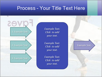 0000077819 PowerPoint Template - Slide 85