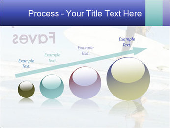 0000077819 PowerPoint Template - Slide 87