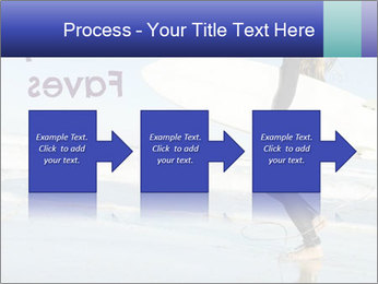 0000077819 PowerPoint Template - Slide 88