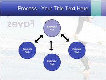 0000077819 PowerPoint Template - Slide 91