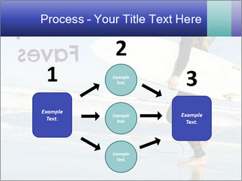 0000077819 PowerPoint Template - Slide 92