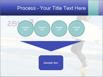 0000077819 PowerPoint Template - Slide 93
