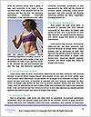 0000077819 Word Template - Page 4