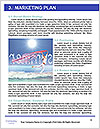 0000077819 Word Templates - Page 8