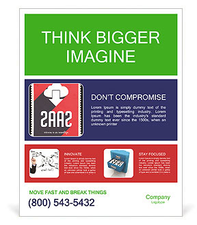 0000077820 Poster Template