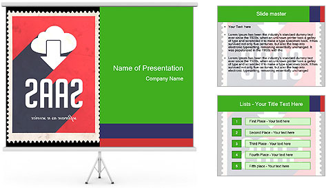 0000077820 PowerPoint Template