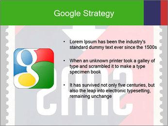 0000077820 PowerPoint Template - Slide 10