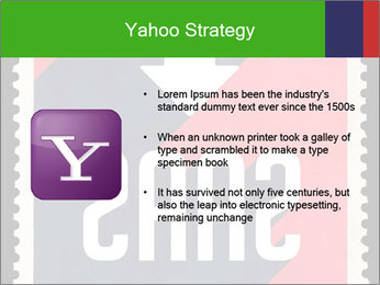 0000077820 PowerPoint Template - Slide 11