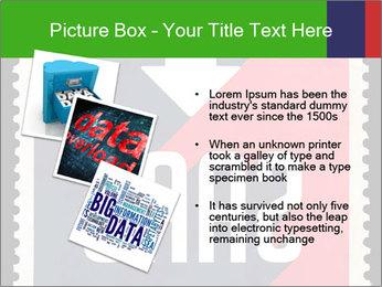 0000077820 PowerPoint Template - Slide 17