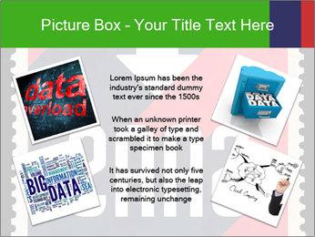 0000077820 PowerPoint Template - Slide 24