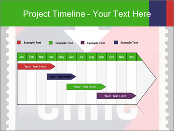 0000077820 PowerPoint Template - Slide 25
