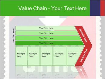 0000077820 PowerPoint Template - Slide 27