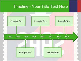 0000077820 PowerPoint Template - Slide 28