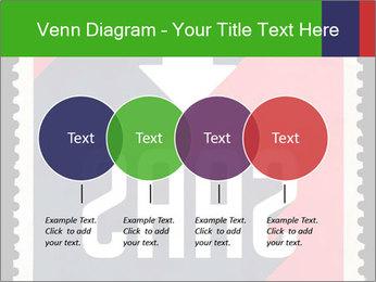 0000077820 PowerPoint Template - Slide 32
