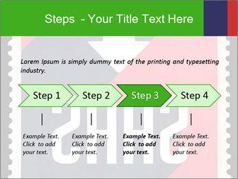 0000077820 PowerPoint Template - Slide 4